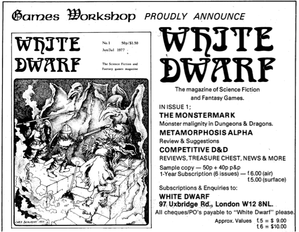 White-Dwarf-Ad-Dragon9-1977